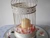 bird-cage-wedding-centrepiece-candle-mirror-pink