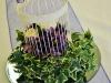 bird-cage-wedding-centrepiece-purple-butterfly