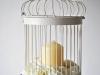 bird-cage-wedding-centrepiece
