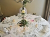 giant-candelabra-decorated