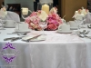 baby-pink-table-decoration